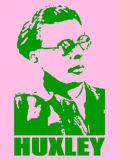 Aldous Huxley - Speech at UC Berkeley, The Ultimate Revolution 1962 http://www.youtube.com/watch?v=5RX-iUfPJ9I  Published by MensBusinessAsocEducon Nov 2, 2012.