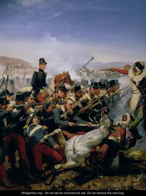 Battle of Somah