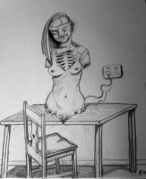 the modern woman_edited-1